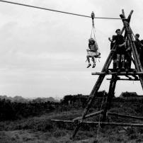 1955 45a v Scout slide 2